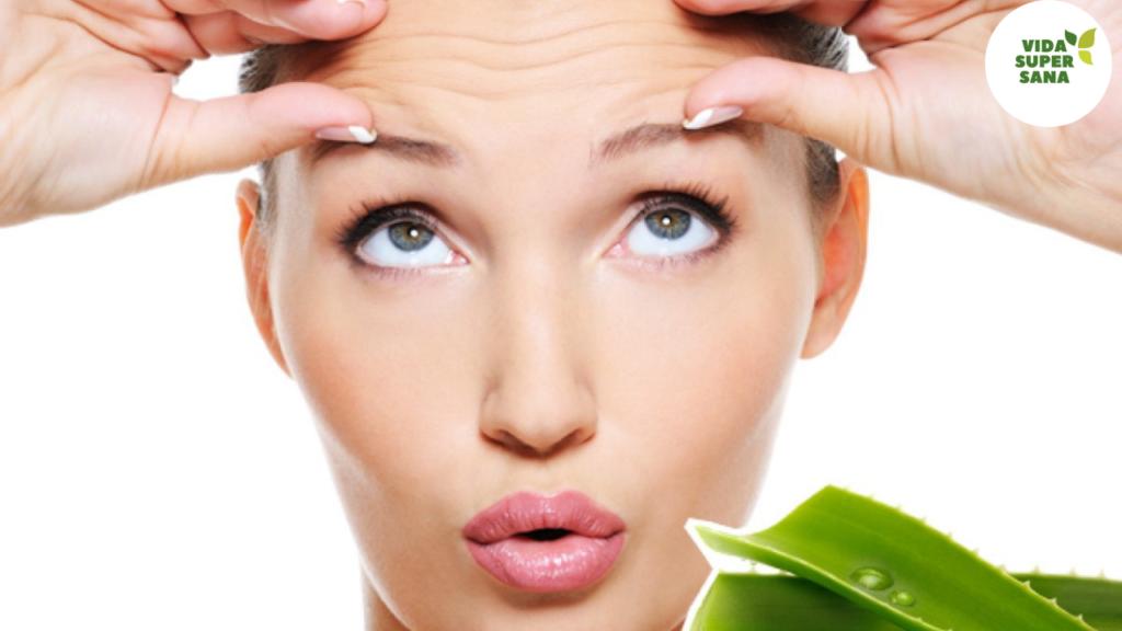 Cómo usar el aloe vera para embellecer tu rostro de acuerdo a tu tipo de piel