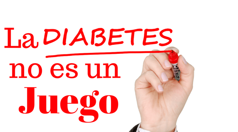 Diabetes y 30 consejos que debes sabes si padeces esta enfermedad